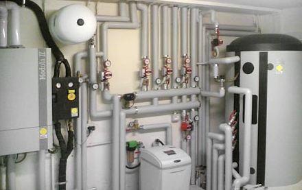 Studio termotecnico tagliazucchi caldaia condensazione for Controllo fumi caldaia