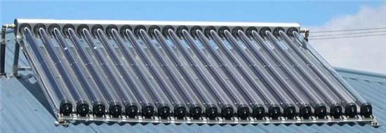 Studio termotecnico tagliazucchi impianti circolazione for Isolamento del tubo di rame dell acqua calda